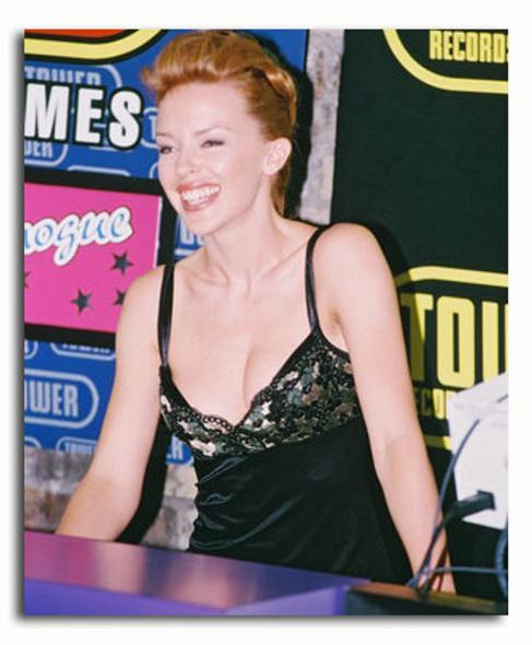 (SS2963285) Kylie Minogue Music Photo