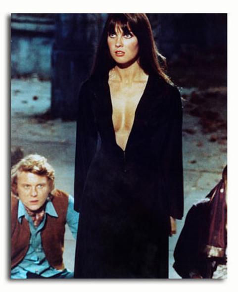 (SS2963402) Caroline Munro  Dracula A.D. 1972 Movie Photo