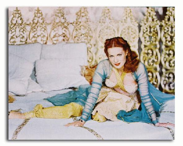 (SS2963506) Maureen O'Hara Movie Photo