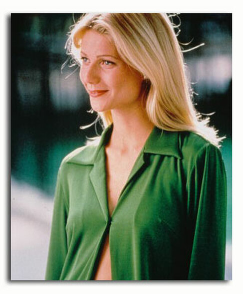 (SS2963558) Gwyneth Paltrow  Sliding Doors Movie Photo
