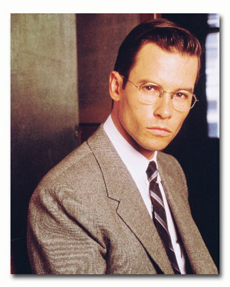 (SS2963610) Guy Pearce  L.A. Confidential Movie Photo