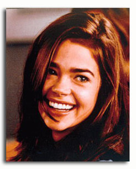 (SS2963896) Denise Richards Movie Photo