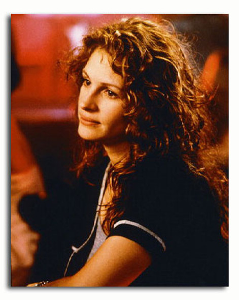 (SS2963909) Julia Roberts Movie Photo