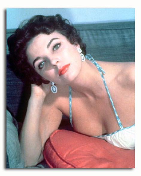 (SS2964364) Joan Collins Movie Photo
