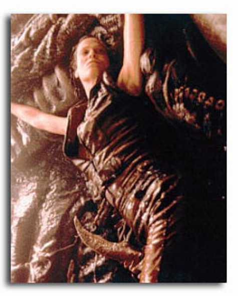 (SS2964585) Sigourney Weaver  Alien: Resurrection Movie Photo