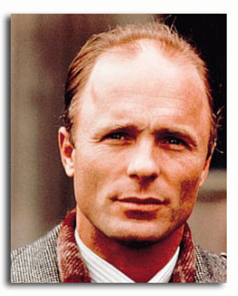 (SS2966743) Ed Harris Movie Photo