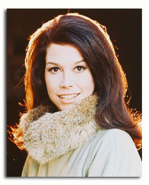 (SS2967874) Mary Tyler Moore  Mary Tyler Moore Movie Photo