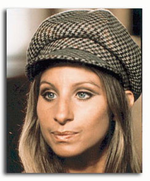 (SS2967952) Barbra Streisand  What's Up, Doc? Music Photo