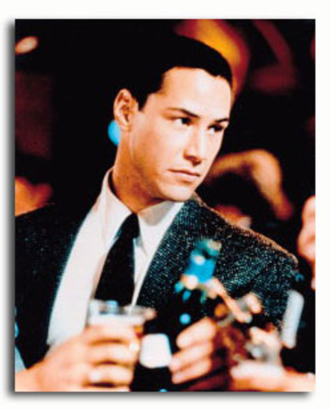 (SS2968225) Keanu Reeves Movie Photo