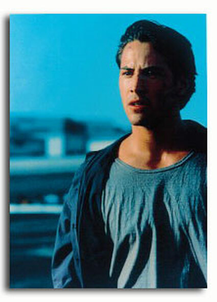 (SS2968238) Keanu Reeves Movie Photo