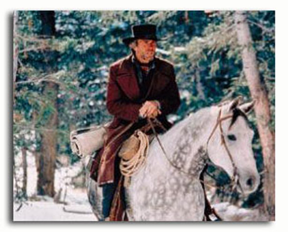 (SS2968355) Clint Eastwood  Pale Rider Movie Photo