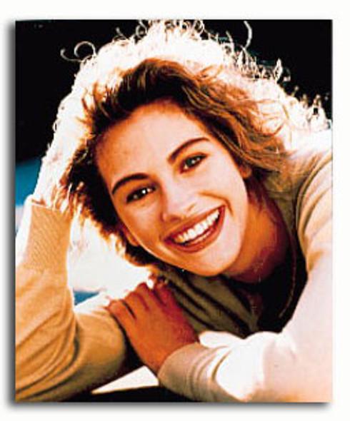(SS2970019) Julia Roberts Movie Photo