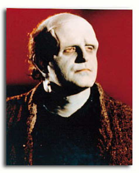 (SS2970513) Peter Boyle  Young Frankenstein Movie Photo