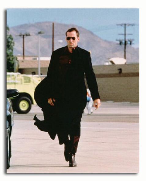 (SS2970708) Nicolas Cage  Face/Off Movie Photo