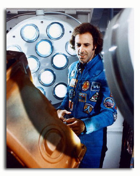 (SS2970994) Bruce Dern  Silent Running Movie Photo