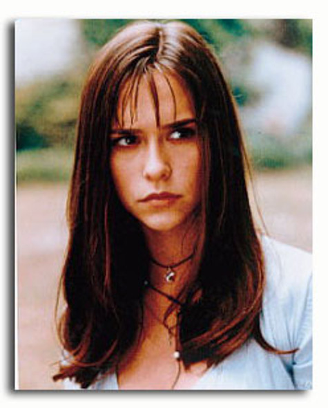 (SS2972294) Jennifer Hewitt  Time of Your Life Movie Photo
