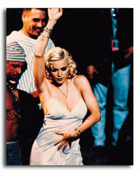 (SS2972385) Madonna  Movie Photo
