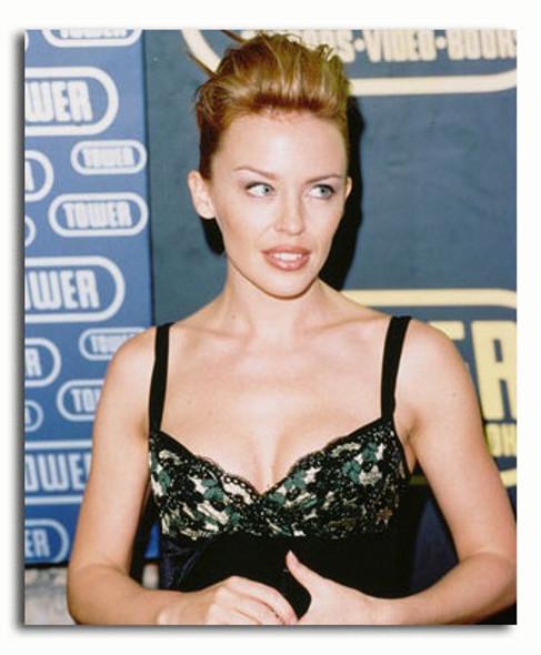 (SS2972567) Kylie Minogue Music Photo