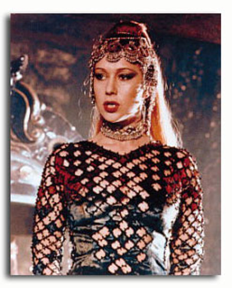 (SS2972580) Helen Mirren  Excalibur Movie Photo