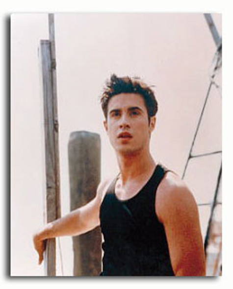 (SS2973022) Freddie Prinze Jr.  I Know What You Did Last Summer Movie Photo