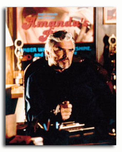 (SS2973061) Burt Reynolds  Boogie Nights Movie Photo