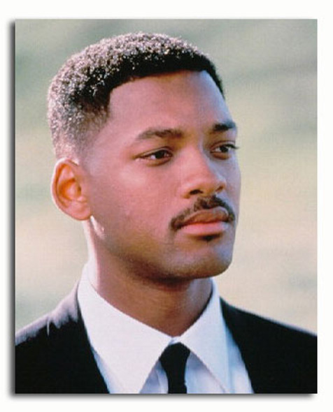 (SS2973464) Will Smith Music Photo