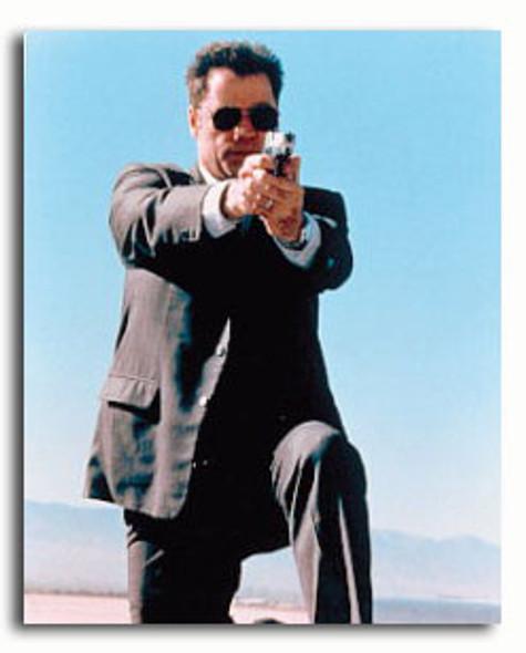 (SS2973763) John Travolta Movie Photo