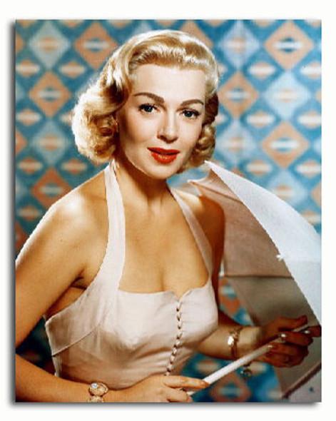 (SS2973789) Lana Turner Movie Photo