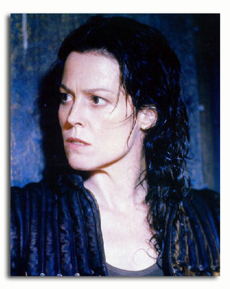 (SS2973945) Sigourney Weaver Movie Photo