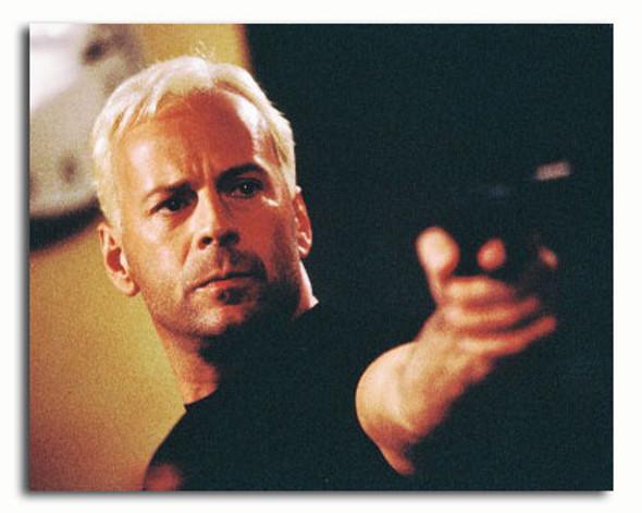 (SS2974036) Bruce Willis Music Photo