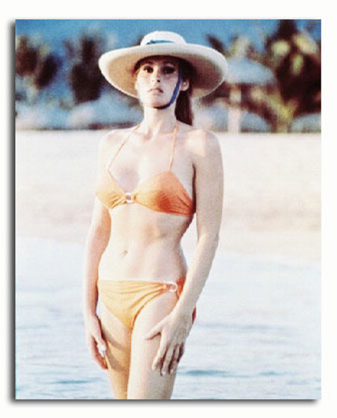 (SS2975999) Ursula Andress Movie Photo
