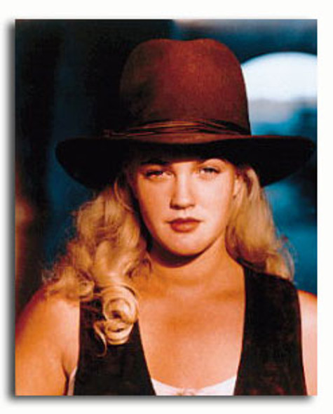 (SS2976090) Drew Barrymore  Bad Girls Movie Photo