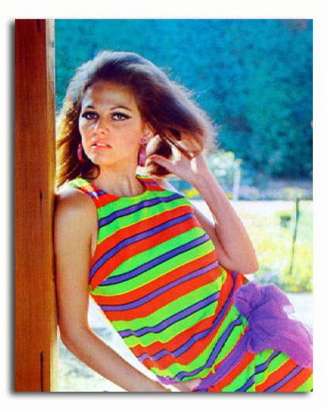 (SS2976415) Claudia Cardinale Movie Photo