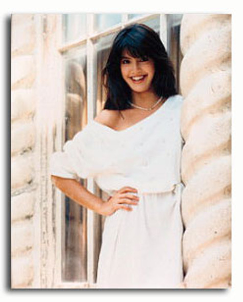 (SS2976506) Phoebe Cates Movie Photo