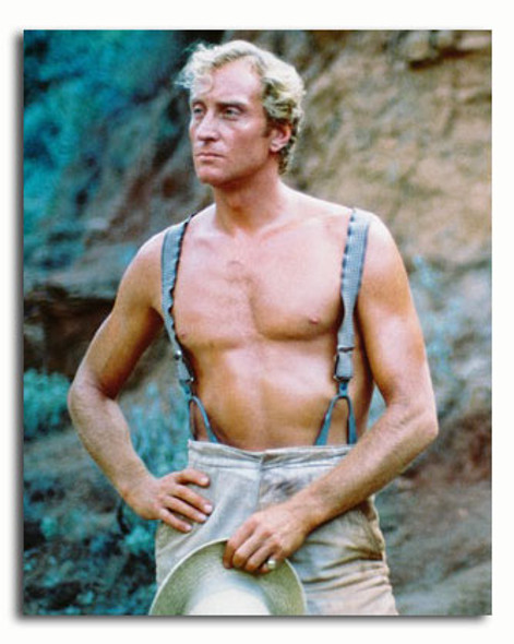 (SS2976662) Charles Dance Movie Photo