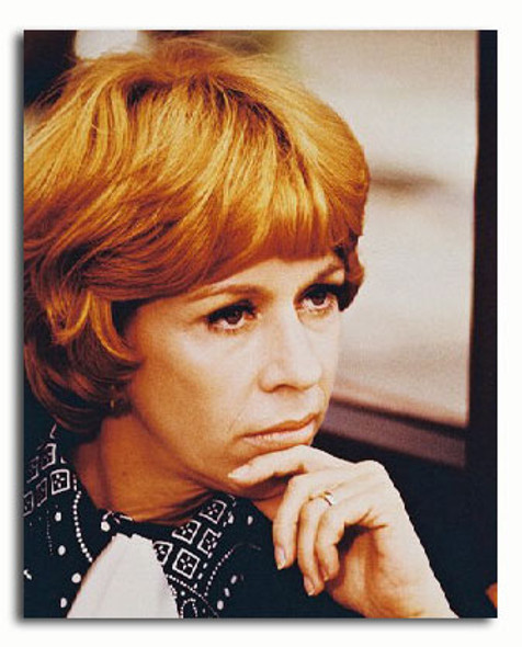 (SS2990104) Carol Burnett Movie Photo