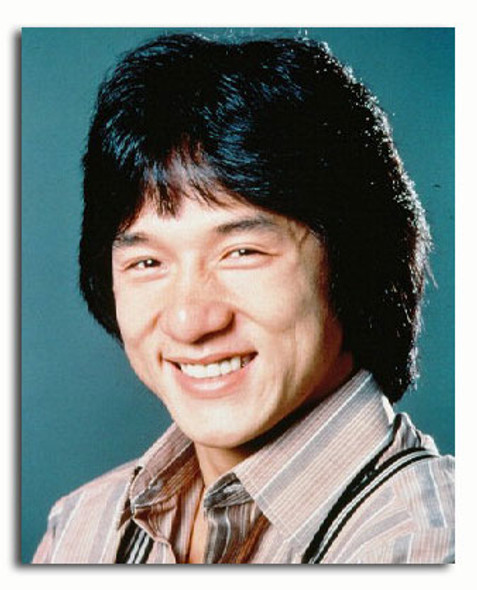 (SS2990247) Jackie Chan Movie Photo