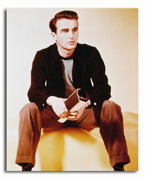 (SS2990286) Montgomery Clift Movie Photo