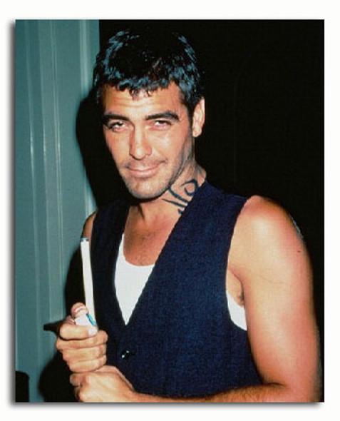 (SS2990299) George Clooney Movie Photo
