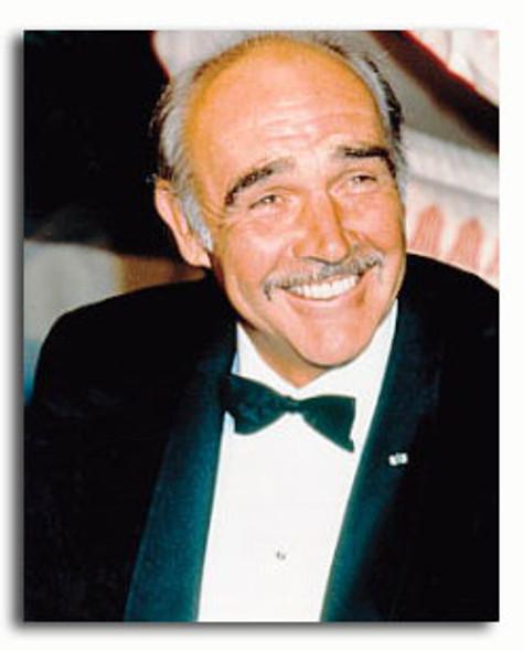 (SS2990351) Sean Connery Movie Photo