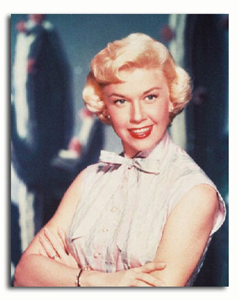 (SS2990572) Doris Day Music Photo