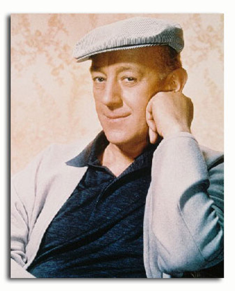 (SS2991339) Alec Guinness Movie Photo