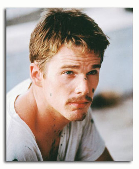 (SS2991404) Ethan Hawke Movie Photo