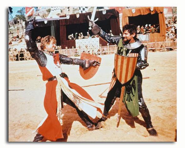 (SS2991547) Charlton Heston  El Cid Movie Photo