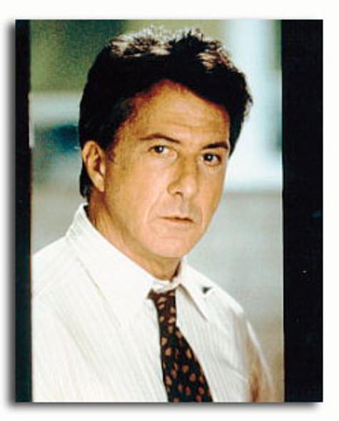 (SS2991573) Dustin Hoffman Movie Photo