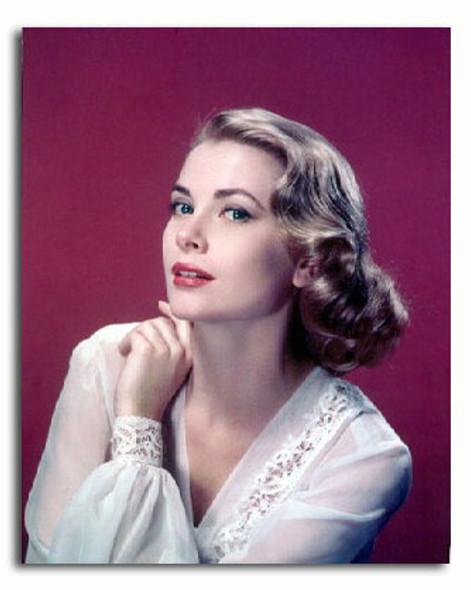 (SS2991794) Grace Kelly Movie Photo