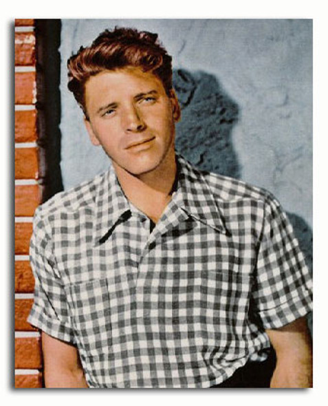 (SS2991859) Burt Lancaster Movie Photo