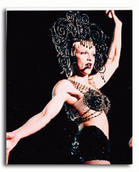 (SS2992028) Madonna  Movie Photo