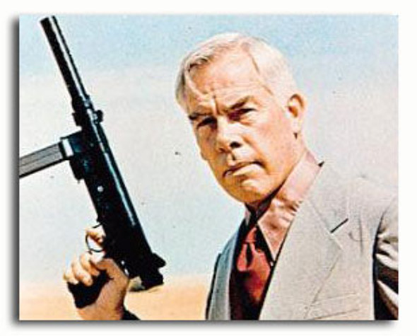 (SS2992106) Lee Marvin  Prime Cut Music Photo