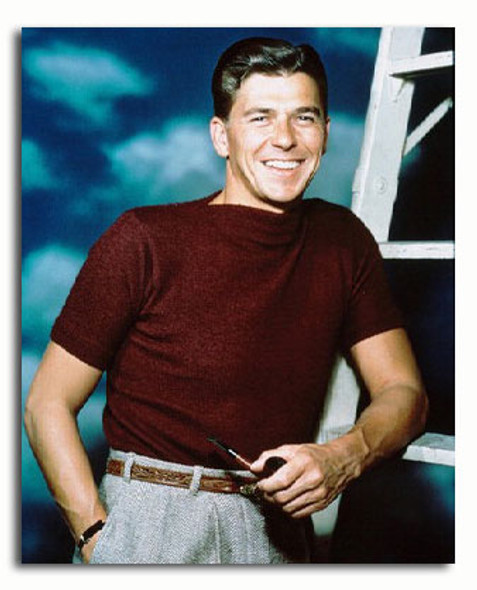 (SS2992652) Ronald Reagan Movie Photo